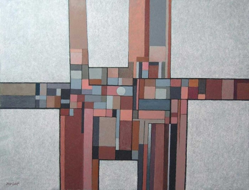 Last-Bob-Abstract-in-Brown-and-Grey.jpg