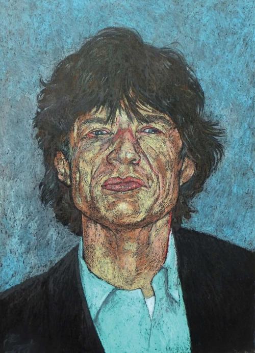 Last-Bob-Mick-Jagger.jpg