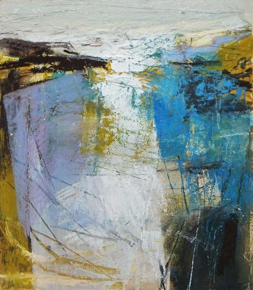 Last-Joanne-Lilac-Landscape.jpg