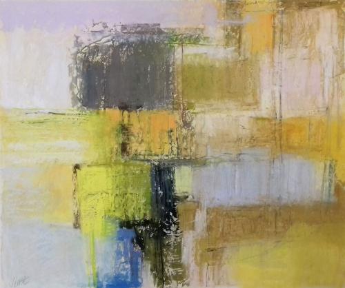 Last-Joanne-Mellow-Yellow.jpg
