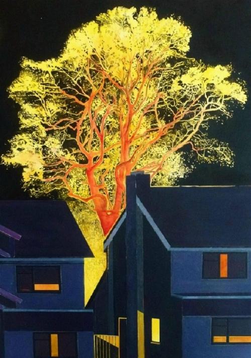 Lawler-Teresa-The-Tree-at-the-End-of-Mondrian-Street.jpg