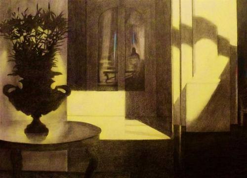 Lawler-Teresa-Waiting-in-the-Shadows.jpg