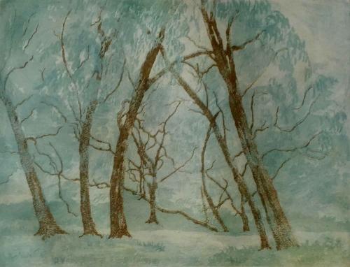 Le-Bas-Ann-Misty-Willows.jpg
