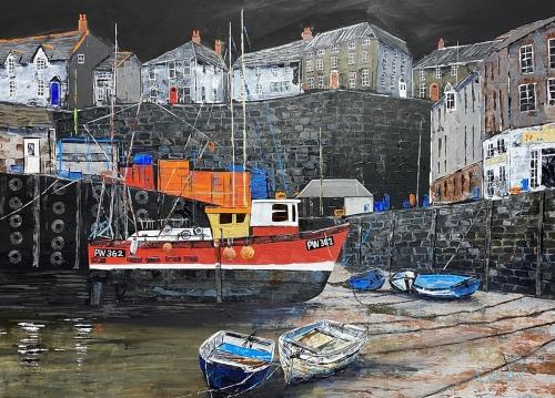 Leckey-Rob-Mevagissey-Harbour.jpg