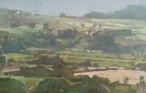Lee-Craig-Dorset-Fields.jpg