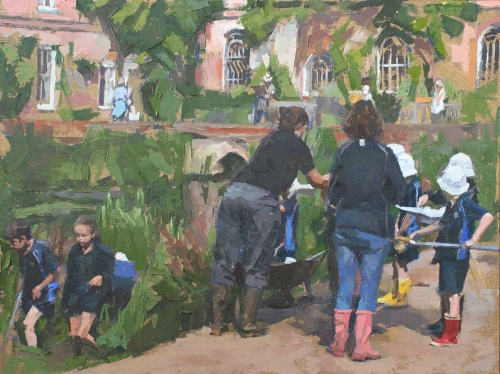 Lee-Craig-Pond-Dippers-Flatford-Mill.jpg