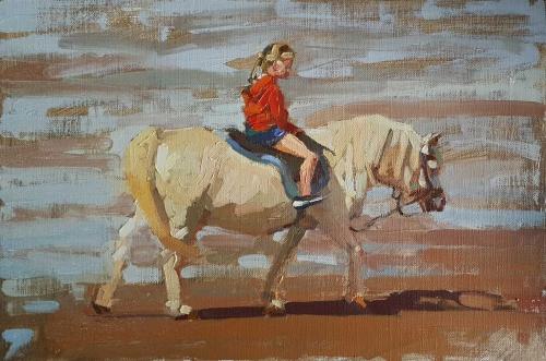 Lee-Craig-White-Pony.jpg