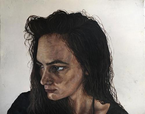 Lee-Erin-Self-portrait-at-19.jpg