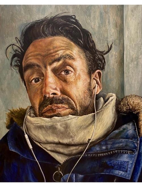 Lee-Stuart-Self-Portrait.jpeg