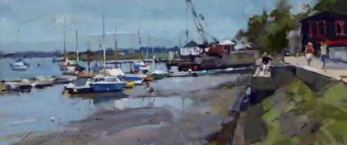 Leech-Raymond-Towards-the-Sailing-Club-Woodbridge.jpg