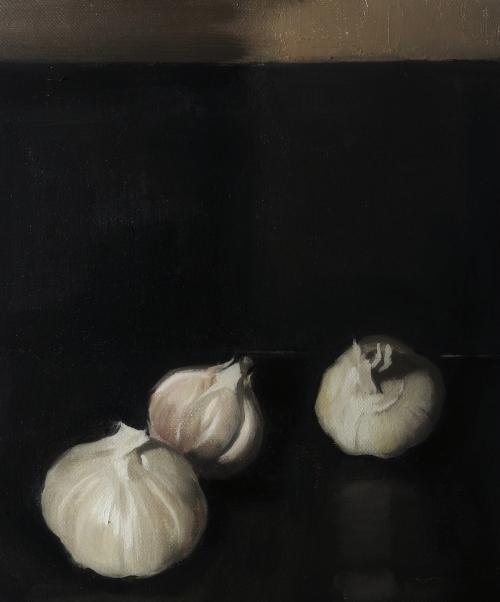 Leho-Stephen-A-Study-of-3-Garlic-in-Conversation.jpeg