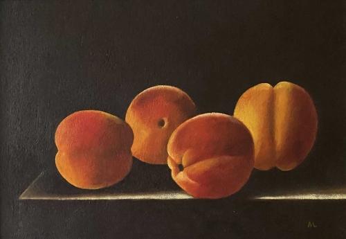 Leman-Martin-Apricots.jpg