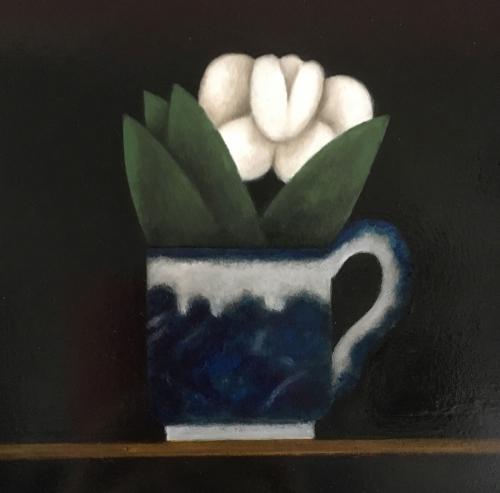 Leman-Martin-Flower-in-Cup.jpg