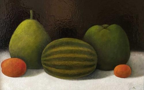 Leman-Martin-Melon-With-Fruit.jpg