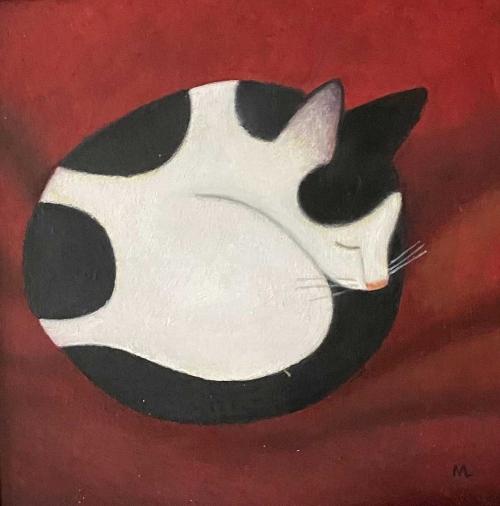 Leman-Martin-Sleeping-Cat.jpg