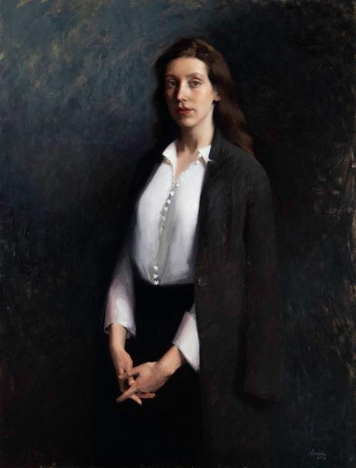 Lestini-Lysandra-Portrait-of-Isabelle.jpg