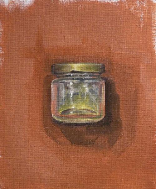 Levi-Morenos-Checka-Studio-Sketch-02-Canada-balsam-jar.jpg