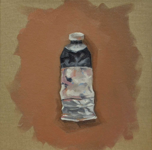 Levi-Morenos-Checka-Studio-Sketch-06-Little-ivory-black.jpg