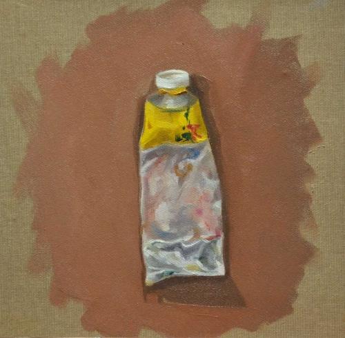 Levi-Morenos-Checka-Studio-Sketch-07-Little-yellow-lake.jpg
