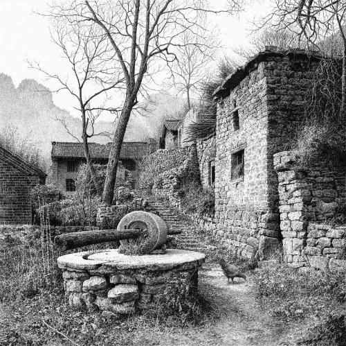 Li-Jingfeng-Jishan-Village.jpg