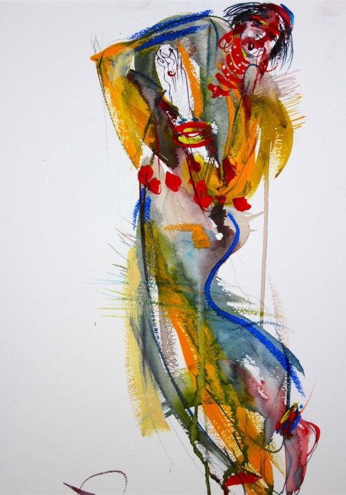 Ling-Zi-Dancer-No.87.jpg