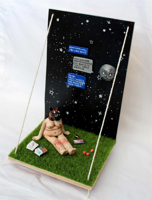 Linsell-Alice-texts-from-the-moon-sculpture-.jpg