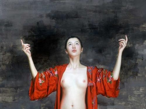 Liu-Su-Oriental-Red.jpg