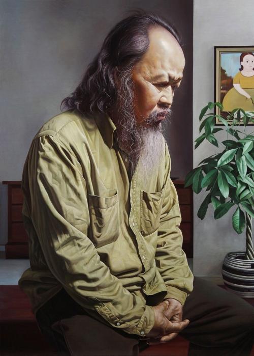 Liu-Xiaowei-Meditative-Model.jpg