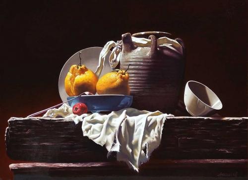 Liu-Xiaowei-The-Still-Life-With-Oranges.jpg