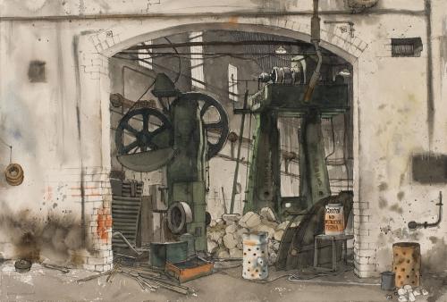 Lockwood-Arthur-Machines-for-Sale-Hughe.jpg