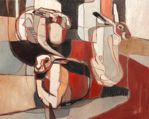 Lockwood-Rachel-Hare's-Abstract-Thoughts-125x150cm-2-oil-linen.jpg
