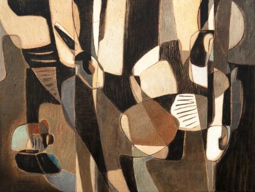 Lockwood-Rachel-Night-Movment-on-the-Field-oil-on-linen-100-x-125-cm.jpg