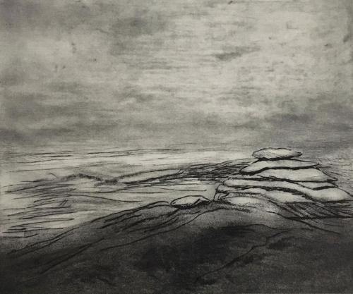 Loughridge-Sally-Bodmin-Moor-from-Roughtor.jpg
