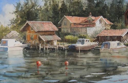 Lysyy-Sergiy-Swedish-boats.jpg