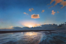 Rudd_Bob_Winter sky Saunton sands.jpg