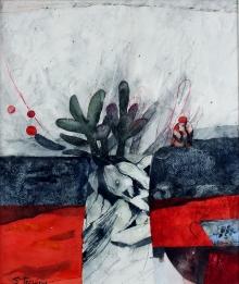 Trevena_Shirley_Tall black and white plant pot.jpg