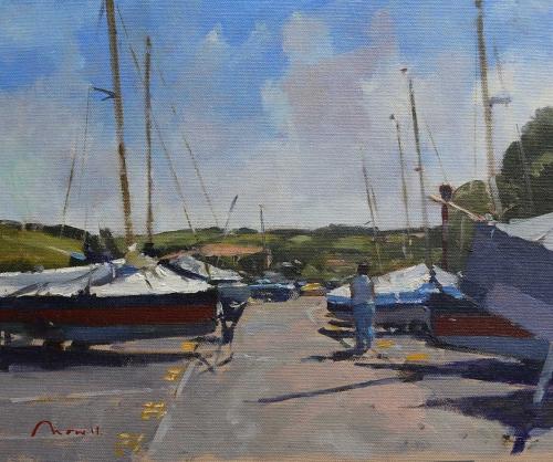 Mowll-Benjamin-A-Devon-Boatyard.jpg