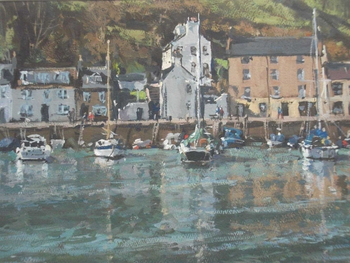 Mulcahy-Bruce-Across-the-harbour,-Stonehaven.jpg