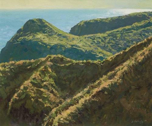 Mulcahy-Bruce-Three-Headlands.jpg