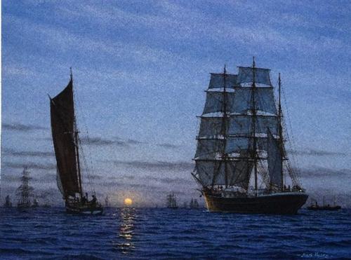 Myers-Mark-Moonrise-Thames-Estuary.jpg