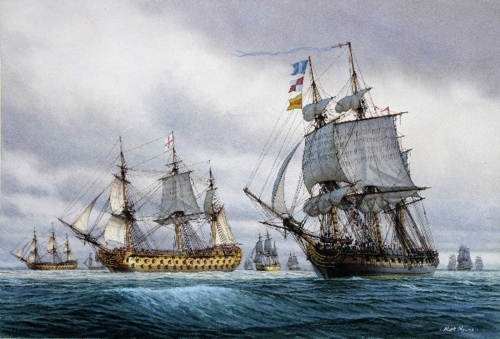 Myers-Mark-The-Frigate-Stag-with-Dispatches-for-the-Admiral.jpg