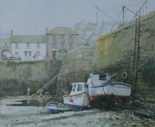 Noble-Keith-The-Eliza-Treloar,-Porthlevan,-Cornwall.jpg