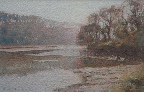 Noble-Keith-Trescillian-River,-Cornwall.jpg