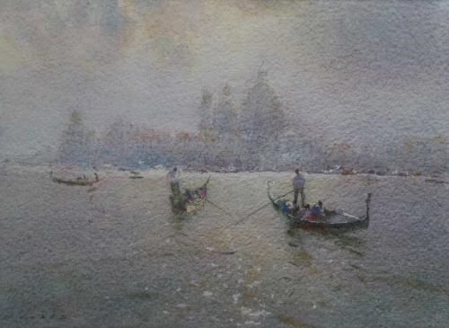 Noble-Venice-The-Lagoon,-Venice.jpg