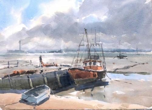 Runagall-Alan-Bright-Morning,-Leigh-on-Sea.jpg