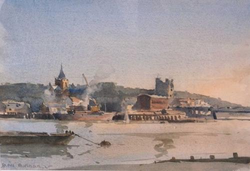 Runagall-Alan-Evening-Light,-Rochester.jpg