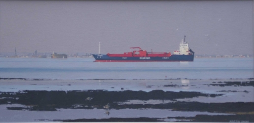 Swan-Martin-Gas-Chem-off-Seaview.jpg