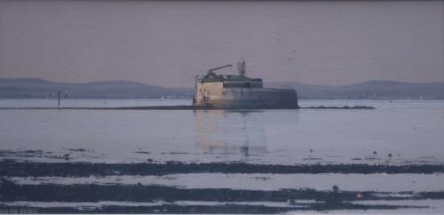 Swan-Martin-St-Helens-Fort.jpg