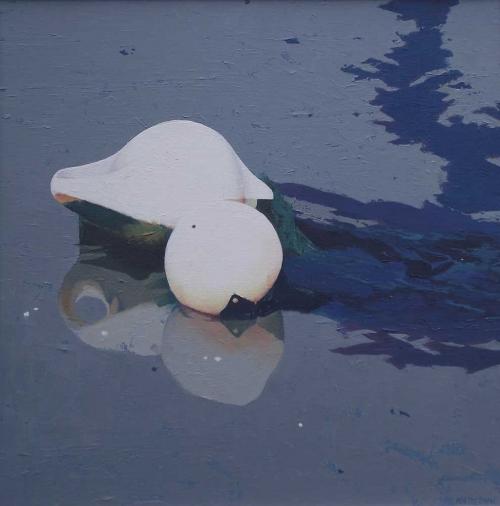 Swan-Martin-The-White-Mooring.jpg