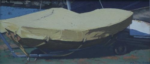 Swan-Martin-The-Yellow-Tarp.jpg